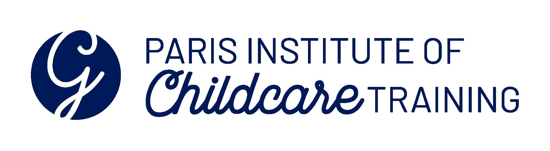 The Paris Institute of Childcare Training